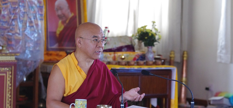 Shantideva way bodhisattva online dating 9